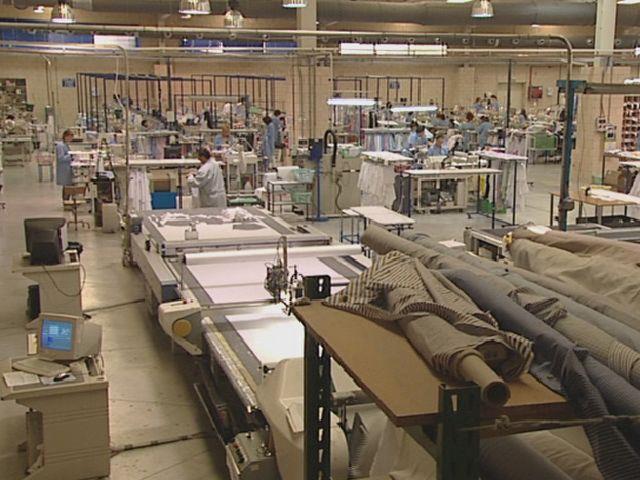 Fabricas Cortinas España   Telones Castilla