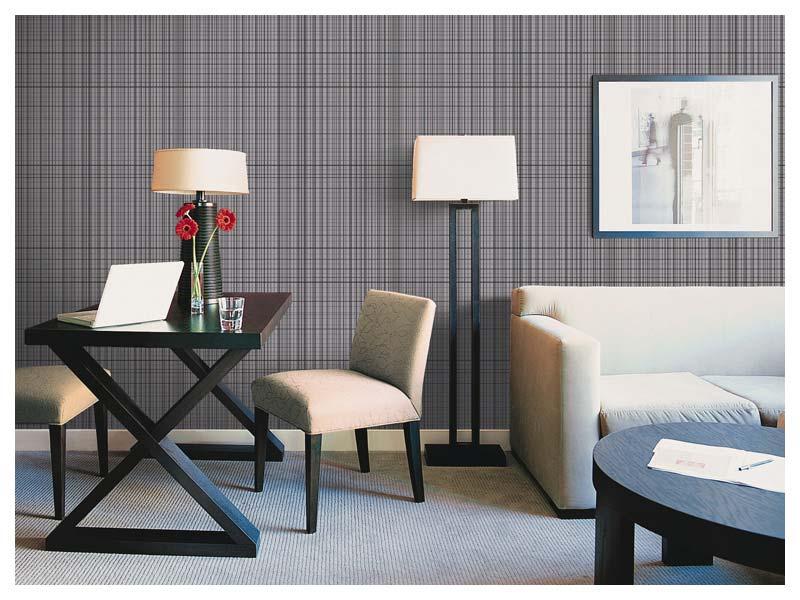 Telas para entelar paredes telones castilla - Telas decorativas para paredes ...